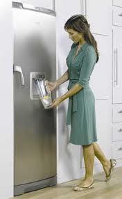 Фильтры для воды, фильтры для фильтры в холодильник