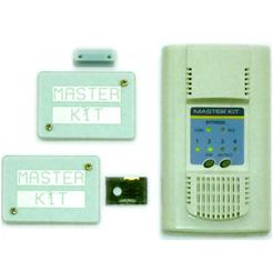 Охканная сигнализация MT9000